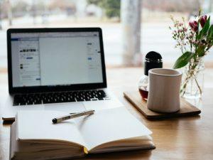 شصت و یکمین دوره اخذ نمایندگی بیمه  – مطابق آیین نامه 75 شورای عالی بیمه – اولین دوره آنلاین سال 1400-در حال ثبت نام