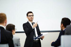 دوره آموزشی متقاضیان اخذ نمایندگی بیمه – دوره 58- برگزار گردید