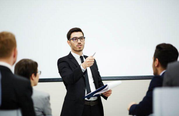دوره آموزشی متقاضیان اخذ نمایندگی بیمه – دوره 58(در حال برگزاری)